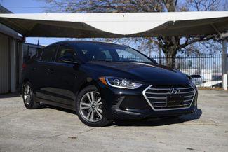 2017 Hyundai ELANTRA SE in Richardson, TX 75080