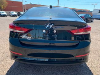 2017 Hyundai Elantra SE 3 MONTH/3,000 MILE NATIONAL POWERTRAIN WARRANTY Mesa, Arizona 3