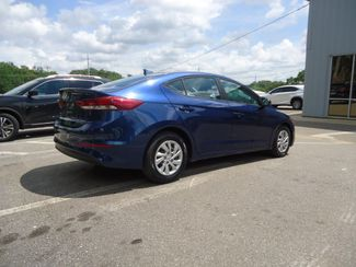 2017 Hyundai Elantra SE SEFFNER, Florida 13