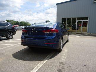 2017 Hyundai Elantra SE SEFFNER, Florida 14