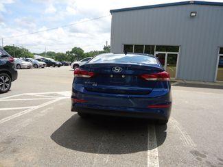 2017 Hyundai Elantra SE SEFFNER, Florida 15