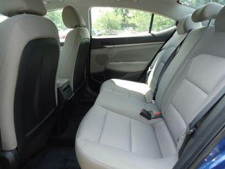 2017 Hyundai Elantra SE SEFFNER, Florida 17