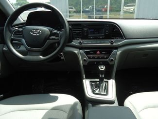 2017 Hyundai Elantra SE SEFFNER, Florida 20