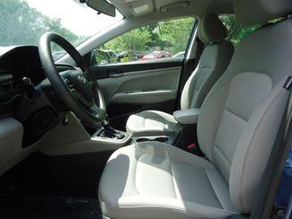 2017 Hyundai Elantra SE SEFFNER, Florida 3