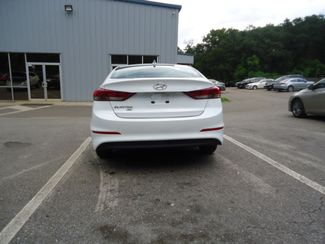 2017 Hyundai Elantra SE SEFFNER, Florida 12