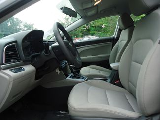 2017 Hyundai Elantra SE SEFFNER, Florida 16