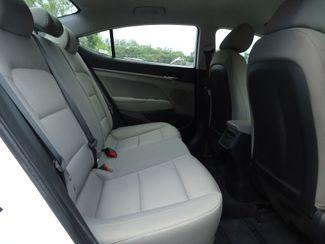 2017 Hyundai Elantra SE SEFFNER, Florida 18