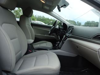 2017 Hyundai Elantra SE SEFFNER, Florida 19
