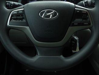 2017 Hyundai Elantra SE SEFFNER, Florida 21