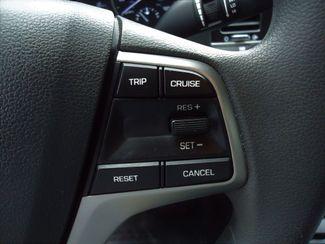 2017 Hyundai Elantra SE SEFFNER, Florida 22