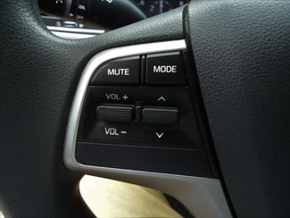 2017 Hyundai Elantra SE SEFFNER, Florida 23