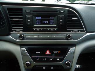 2017 Hyundai Elantra SE SEFFNER, Florida 28
