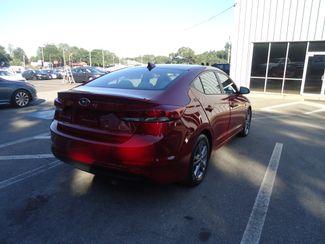 2017 Hyundai Elantra SE CAMERA. ALLOY SEFFNER, Florida 12