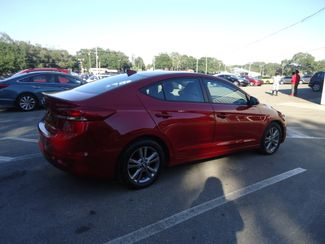 2017 Hyundai Elantra SE CAMERA. ALLOY SEFFNER, Florida 13