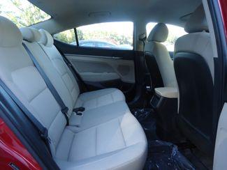2017 Hyundai Elantra SE CAMERA. ALLOY SEFFNER, Florida 15