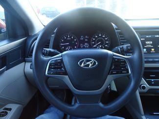 2017 Hyundai Elantra SE CAMERA. ALLOY SEFFNER, Florida 20