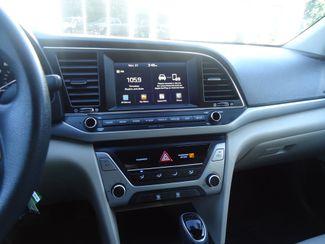 2017 Hyundai Elantra SE CAMERA. ALLOY SEFFNER, Florida 23