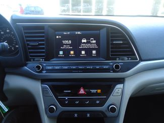 2017 Hyundai Elantra SE CAMERA. ALLOY SEFFNER, Florida 24