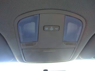 2017 Hyundai Elantra SE CAMERA. ALLOY SEFFNER, Florida 26