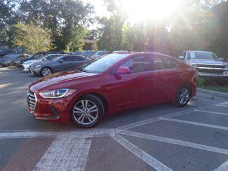 2017 Hyundai Elantra SE CAMERA. ALLOY SEFFNER, Florida 3