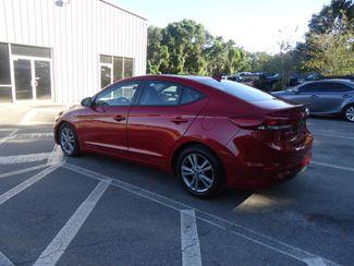 2017 Hyundai Elantra SE CAMERA. ALLOY SEFFNER, Florida 9
