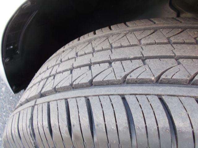 2017 Hyundai Elantra SE Shelbyville, TN 14