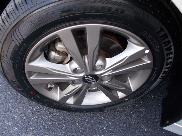 2017 Hyundai Elantra SE Shelbyville, TN 15