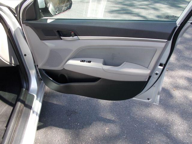 2017 Hyundai Elantra SE Shelbyville, TN 20