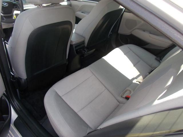 2017 Hyundai Elantra SE Shelbyville, TN 23