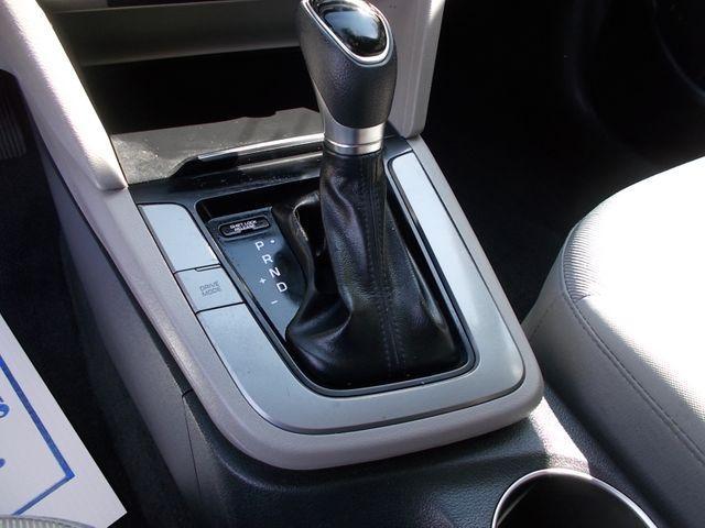 2017 Hyundai Elantra SE Shelbyville, TN 29