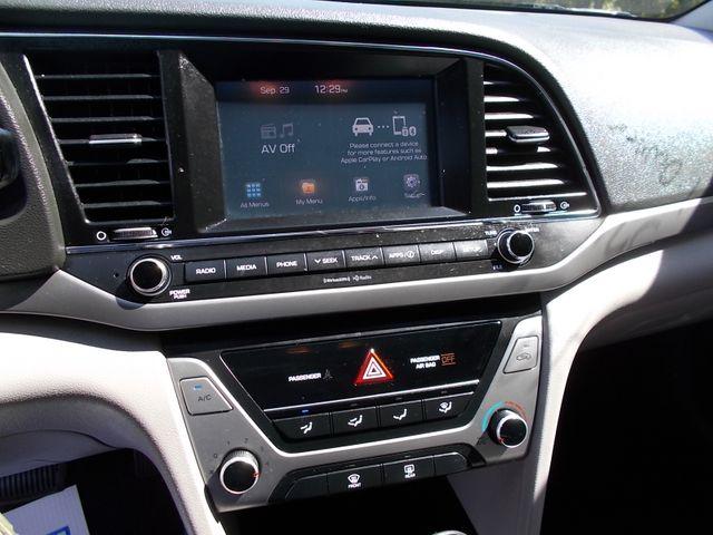 2017 Hyundai Elantra SE Shelbyville, TN 30