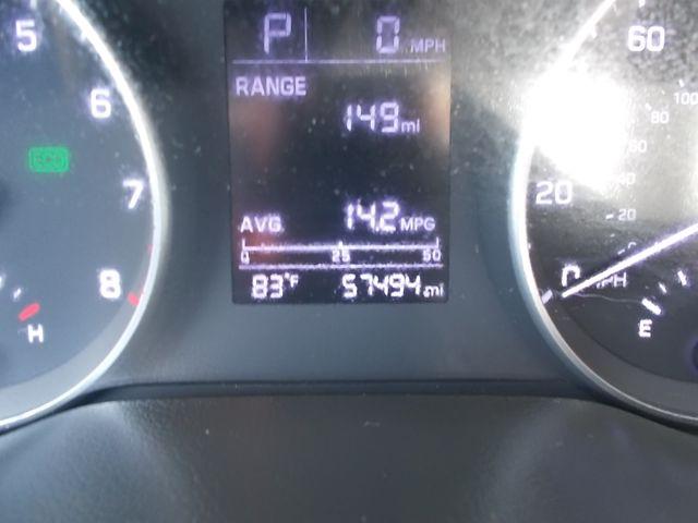 2017 Hyundai Elantra SE Shelbyville, TN 33