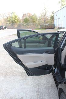2017 Hyundai Elantra SE  in Tyler, TX