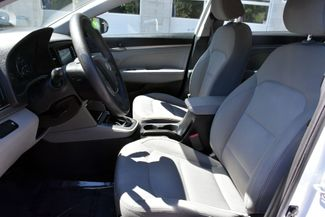 2017 Hyundai Elantra SE Waterbury, Connecticut 9