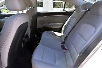 2017 Hyundai Elantra SE Waterbury, Connecticut 10