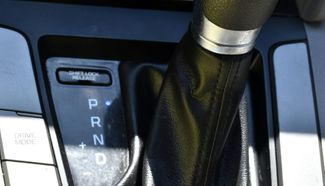 2017 Hyundai Elantra SE Waterbury, Connecticut 24