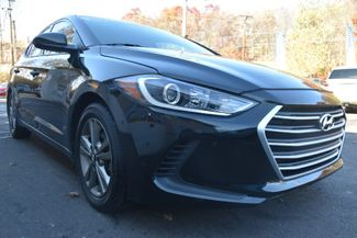 2017 Hyundai Elantra SE Waterbury, Connecticut 7