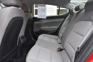 2017 Hyundai Elantra SE Waterbury, Connecticut 11