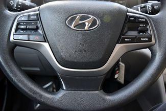 2017 Hyundai Elantra SE Waterbury, Connecticut 18