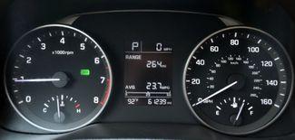 2017 Hyundai Elantra SE Waterbury, Connecticut 19