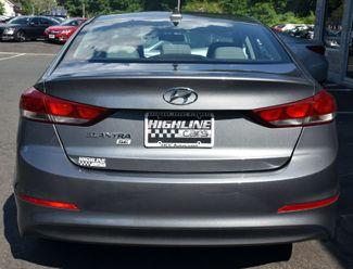 2017 Hyundai Elantra SE Waterbury, Connecticut 3