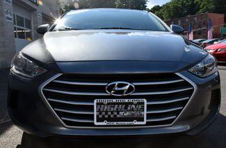 2017 Hyundai Elantra SE Waterbury, Connecticut 7