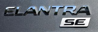 2017 Hyundai Elantra SE Waterbury, Connecticut 8