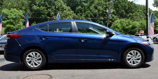 2017 Hyundai Elantra SE Waterbury, Connecticut 5