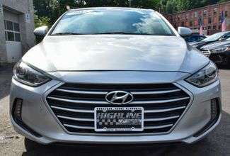 2017 Hyundai Elantra Value Edition Waterbury, Connecticut 9