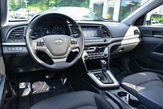 2017 Hyundai Elantra Value Edition Waterbury, Connecticut 14