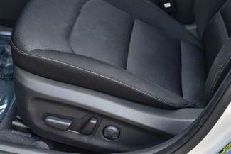 2017 Hyundai Elantra Value Edition Waterbury, Connecticut 16