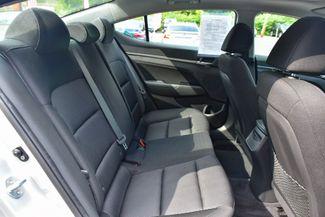 2017 Hyundai Elantra Value Edition Waterbury, Connecticut 18