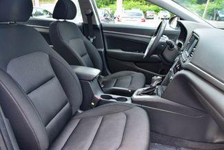 2017 Hyundai Elantra Value Edition Waterbury, Connecticut 19