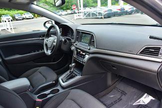 2017 Hyundai Elantra Value Edition Waterbury, Connecticut 20